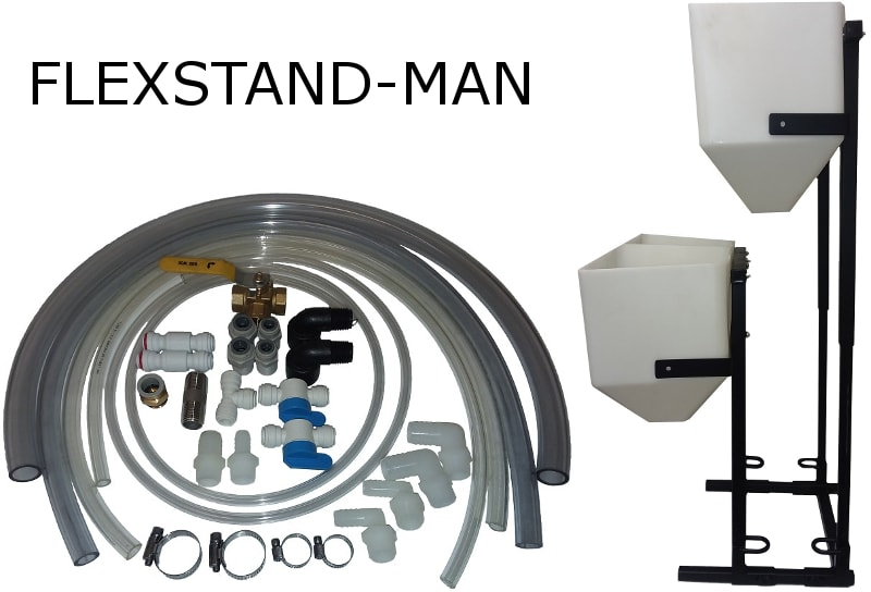 FLEXSTAND-MAN